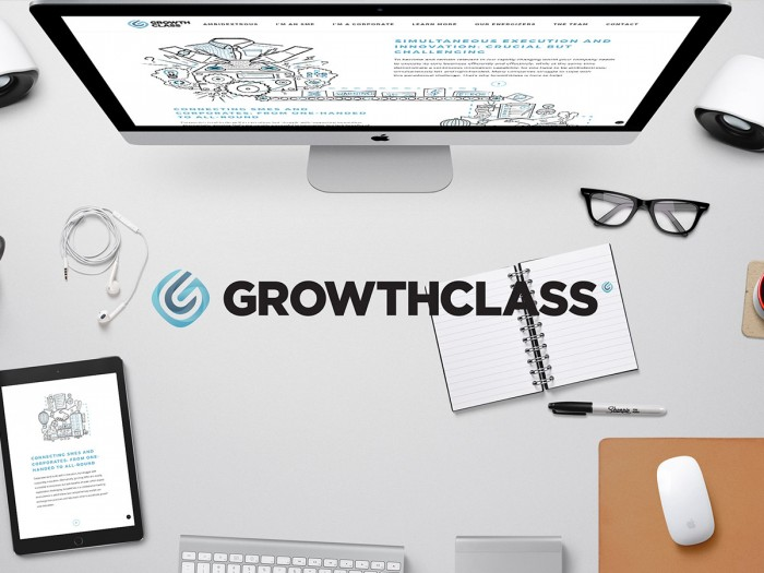 tweetakt.growthclass.header-image