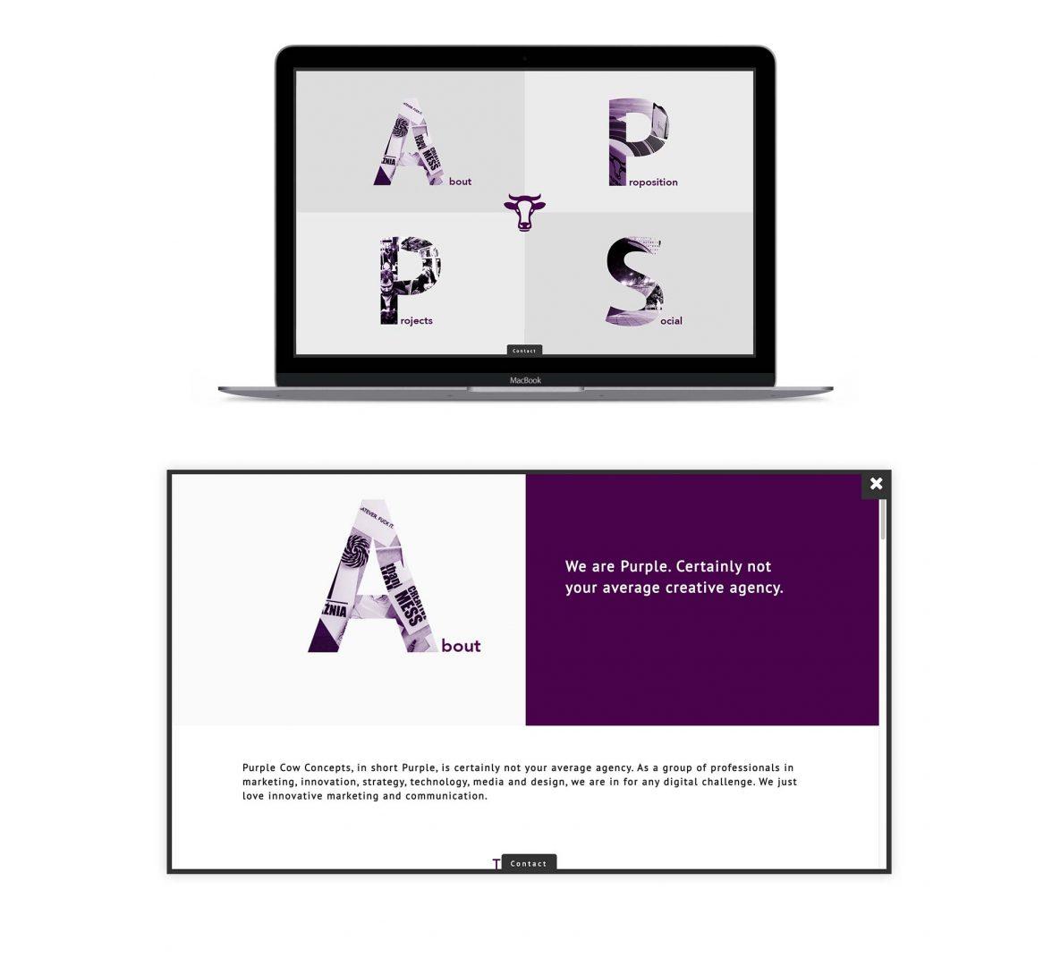 tweetakt.purple.portfolio.section#2
