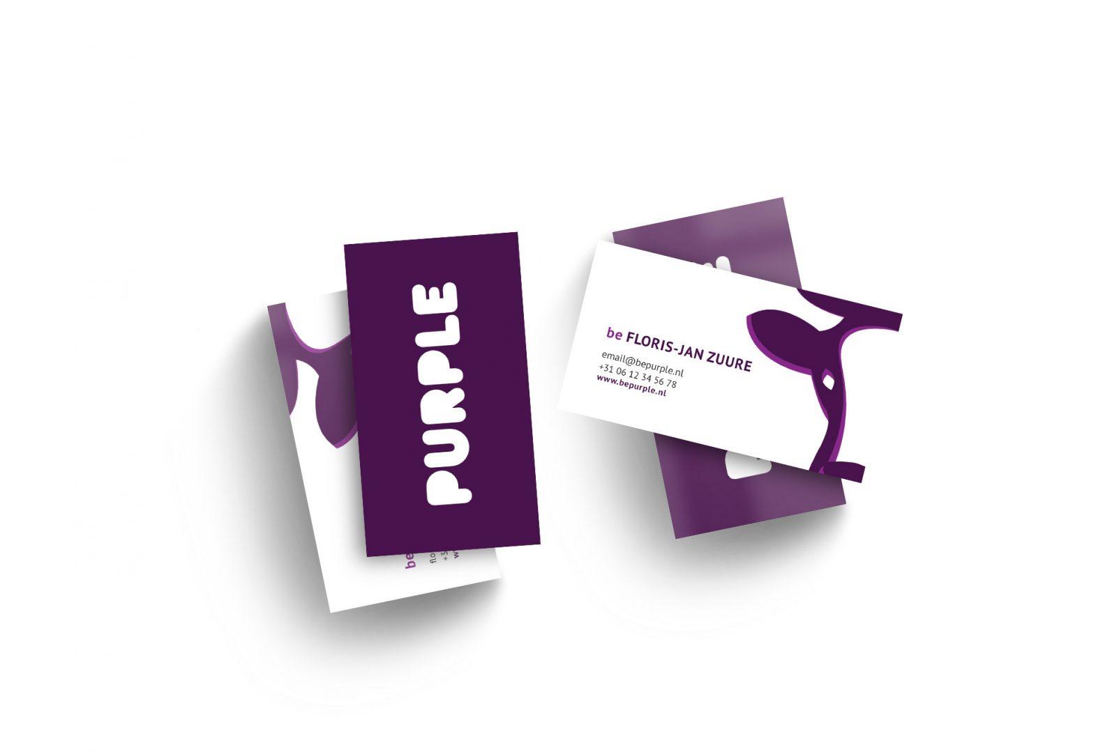 tweetakt.purple.portfolio.section#44