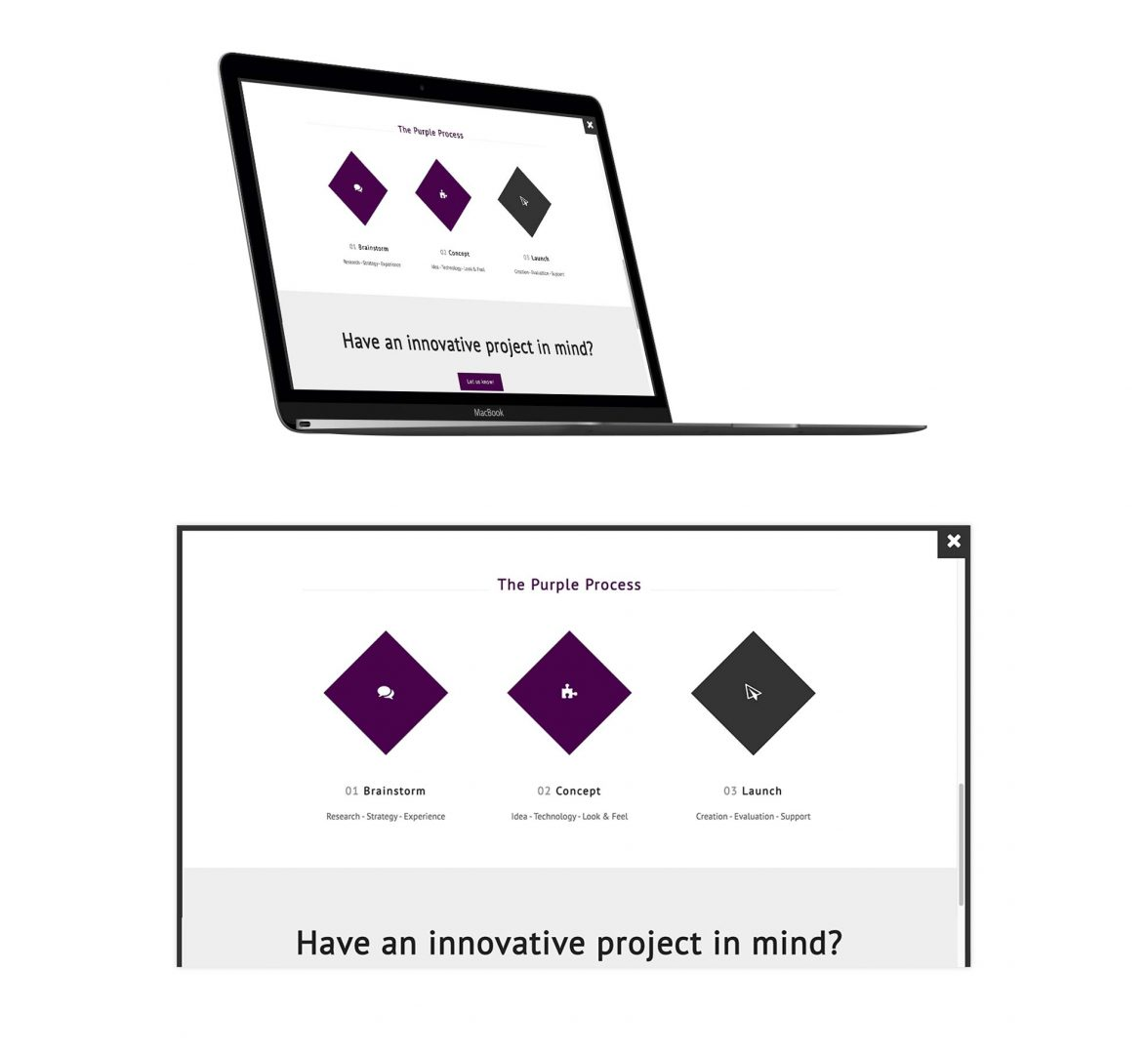 tweetakt.purple.portfolio.section#5