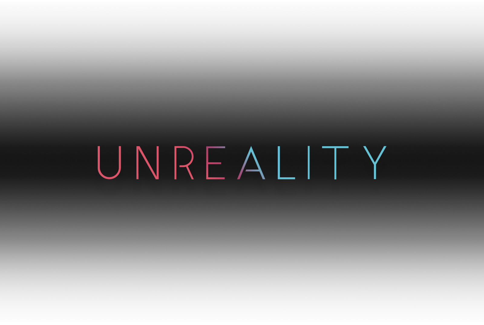 tweetakt.unreality.section#3.3