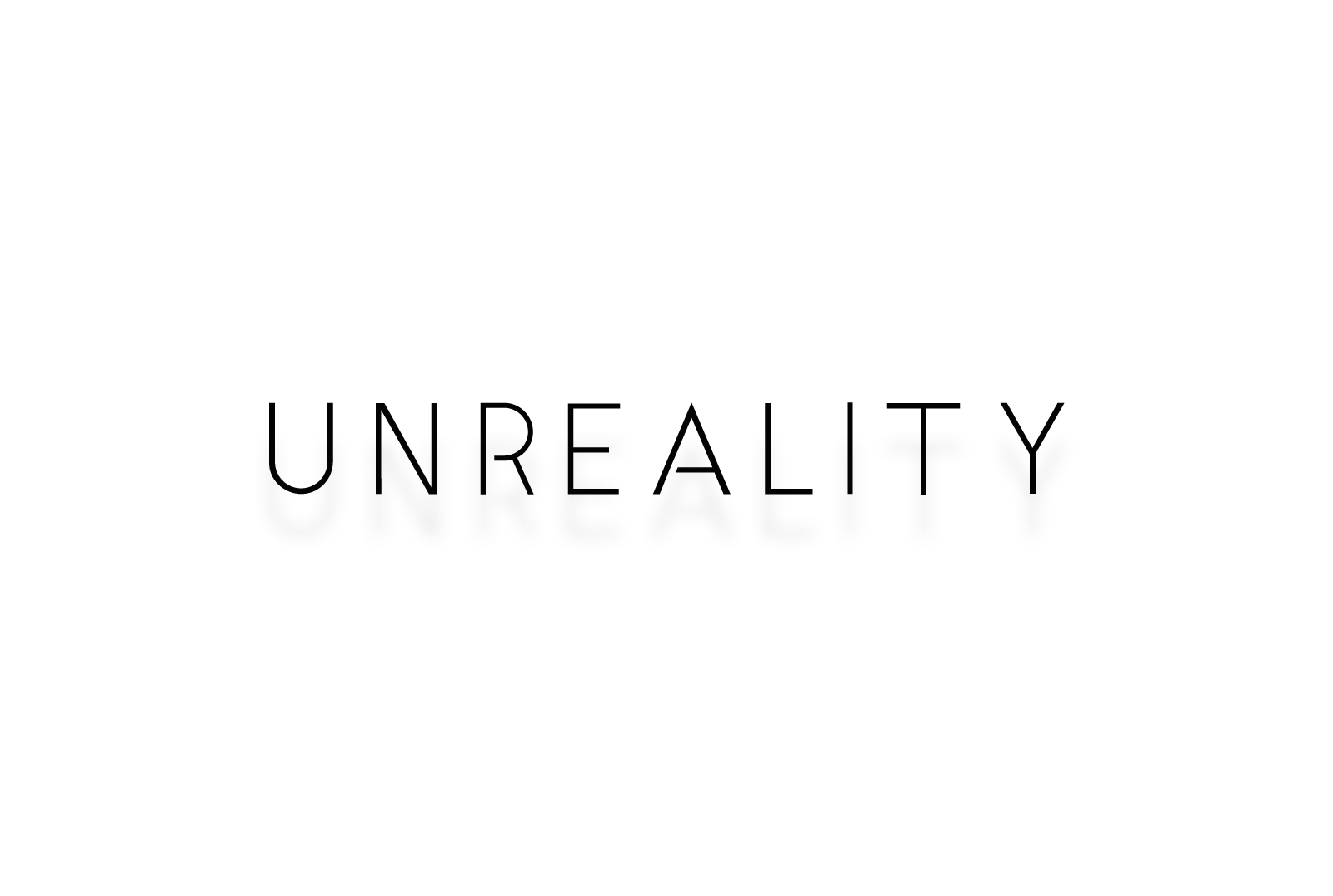 tweetakt.unreality.section#3