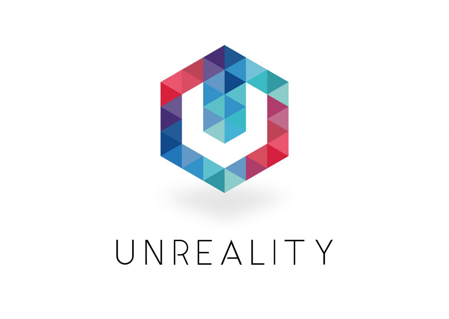 tweetakt.unreality.section#4